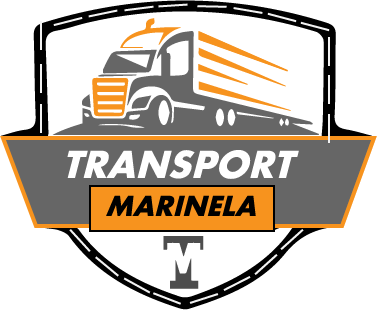 Transport Marinela